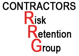 contractors-risk-retention-group