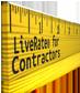 Contractor Insurance & Bond
