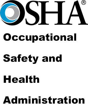osha-construction-accident