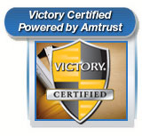AmTrust Victory Certified Program Guidelines