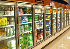 A/C & Refrigeration