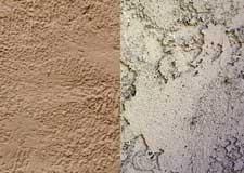 Plastering / Stucco